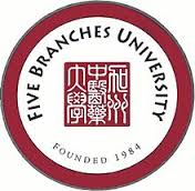 CEU Course at Five Branches University, San Jose