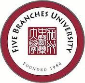 CEU Course at Five Branches University, San Jose