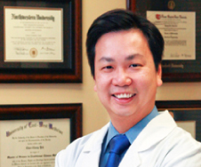 Come Face to Face with Dr. Lee on March 31st, Taipei