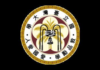 李醫師4/26台灣大學應邀與EMBA及創業車庫經驗分享