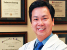 Dr. Lee's CIE Chinese Medicine Short Course Starting 4/11/2019, San Jose