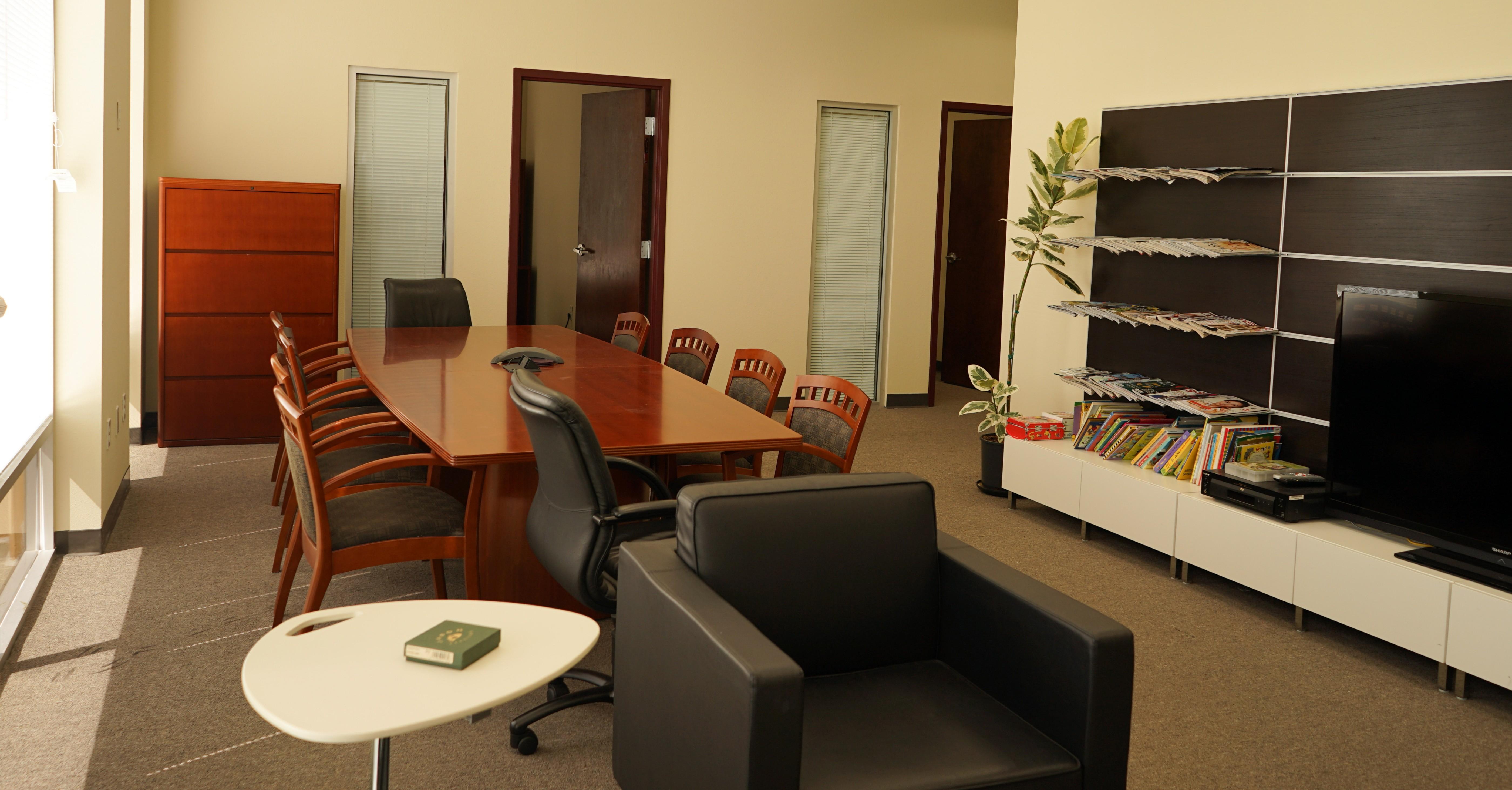 conference-room-e1458866966279