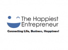 """The Happiest Entrepreneur"" Speech Event in San Mateo, CA"