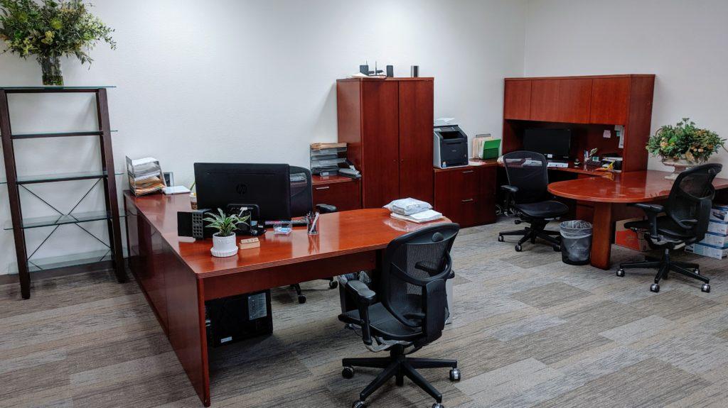 front-desk-1024x575